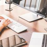 Aluguel de Sala Comercial: O que você deve considerar antes de assinar o contrato