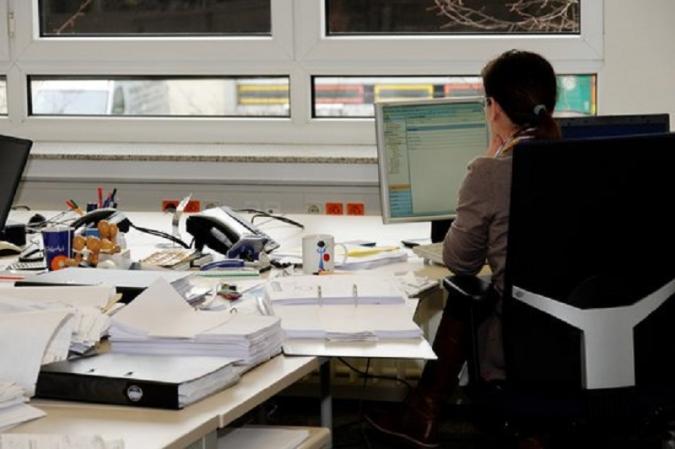 5 Vantagens de se trabalhar em um Coworking – Para Profissionais Liberais
