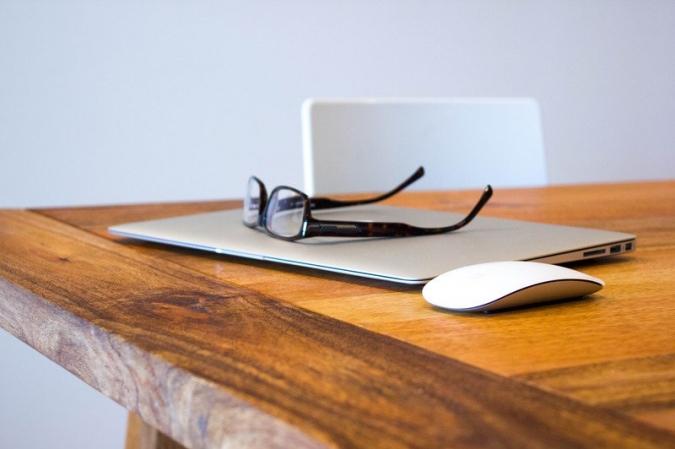 5 Vantagens de trabalhar em um Coworking – Para Empresas