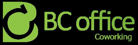 BC Office